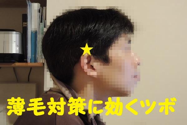 角孫(かくそん)